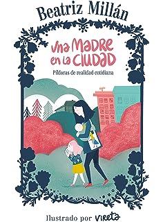 No me da la vida: Diario de una dama sobrepasada Ilustración ...