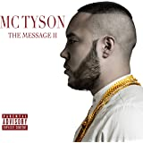 THE MESSAGE 2
