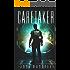 Caretaker (Caretaker Chronicles Book 1)