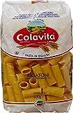 Colavita Rigatoni Pasta, 500g