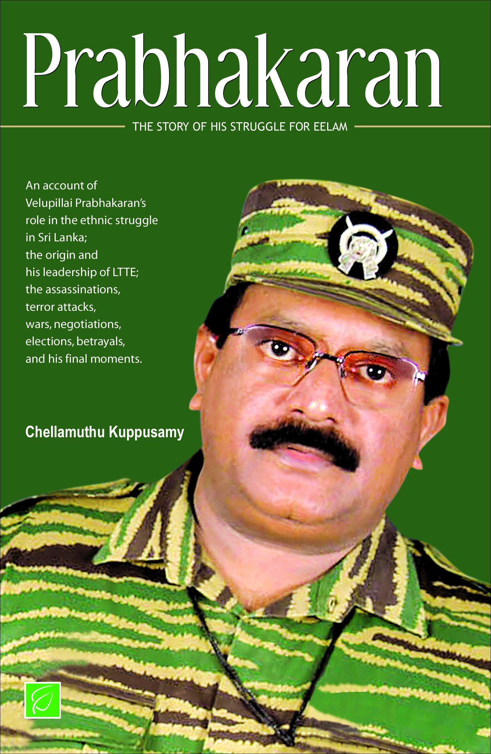 Tamil eelam prabhakaran songs download.