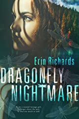 Dragonfly Nightmare (Once Upon A Secret Book 1) Kindle Edition