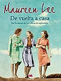 Bailando en la oscuridad (Grandes Novelas) eBook: Maureen