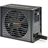 be quiet! Dark Power Pro 10 Netzteil (750 Watt)