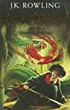 Harry Potter and the Chamber of Secrets 2 (Harry Potter 2, Band 2)