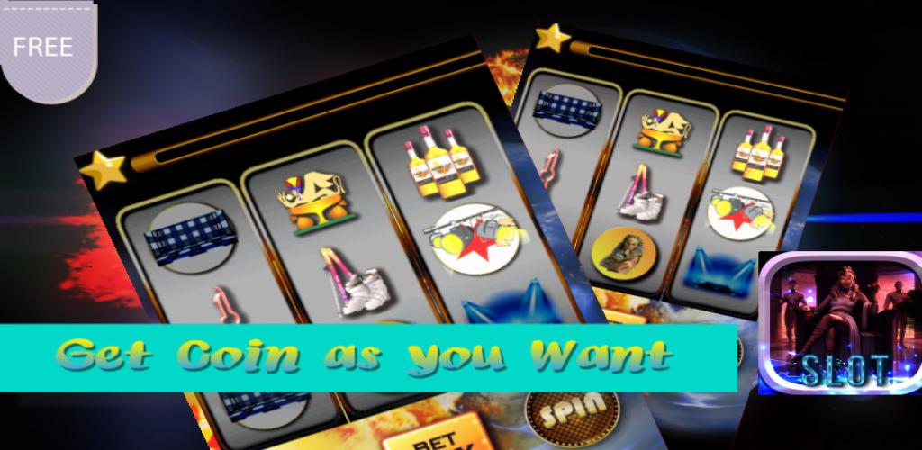 hera casino