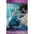 When The Mermaid Sings: A Jesamiah Acorne Short Read Nautical Adventure