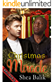 Christmas Miracle (Believe Book 1)