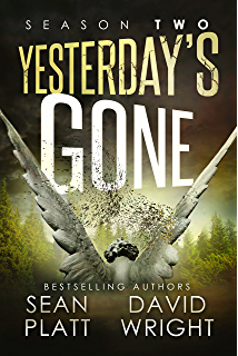 Gone Baby Gone Book Pdf