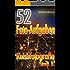 52 Foto-Aufgaben: Reisefotografie: Stadt II (52 Foto-Aufgaben spezial 3)