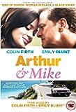 Arthur & Mike [DVD]