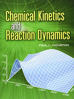 Chemical kinetics and dynamics 2nd edition jeffrey i steinfeld chemical kinetics and reaction dynamics dover books on chemistry fandeluxe Images