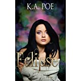 Eclipse (Forevermore, Book Eight)