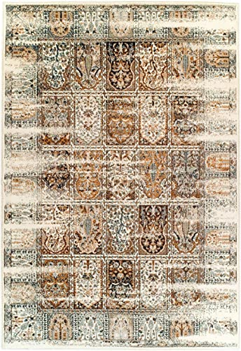 Quality Soft Jute Area Rug