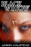 Black Widow (The Lost Girls Book 4)