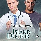 Island Doctor: Island Medics, Book 1