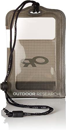 Outdoor Research Large Smart Phone Sensor Dry Pocket