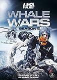 Whale Wars: Series 5