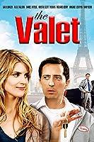 The Valet(La Doublure) [English Subtitled]