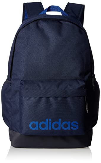 ... Amazon.co.uk Sports  adidas Men BP DAILY BIG Bag - Blue - (MARUNI  AZUL), NS Amazon ... c35562e25c