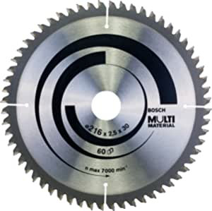 qualit/é professionnelle ponceuse rotative. grain 40 6 trous Multiblade Lot de 10 disques abrasifs professionnels 150 mm pour ponceuse excentrique pour bois et m/étal
