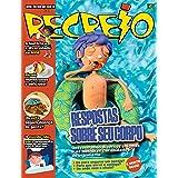 Revista Recreio - Edição 978