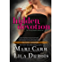 Hidden Devotion (Trinity Masters Book 5)