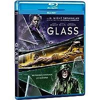 Glass - BR [Blu-ray]