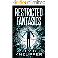 Restricted Fantasies