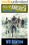 The Fall of America: Winter Ops (Book 4)