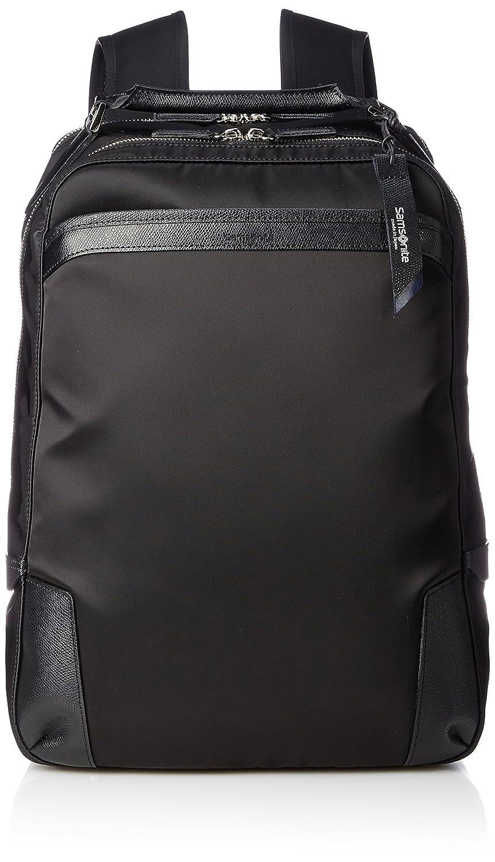 [サムソナイト] ビジネスバッグ EL-Lite エルライト バックパック AC7*09005 B076CLF8S1ブラック