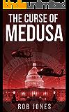 The Curse of Medusa (Joe Hawke Book 4)
