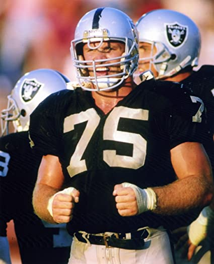 howie long movies