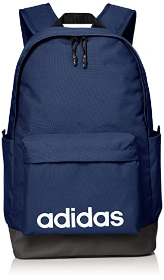 adidas BP Daily Big