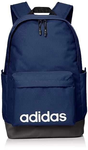 ADIDAS ADIDAS Bag Daily
