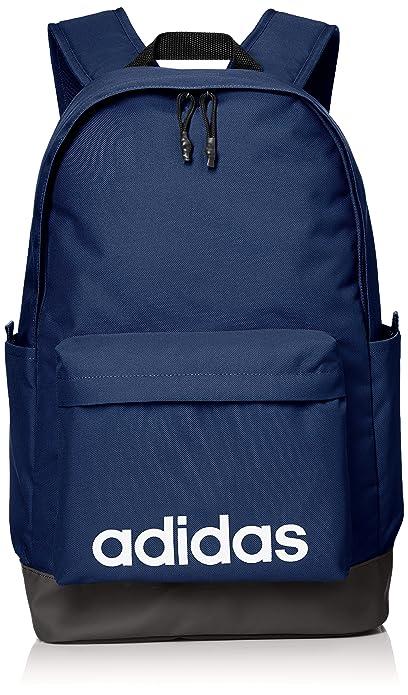 adidas DM6146 Bolsa de Deporte, Hombre, Blanco/Azul (azuosc/Rojsol), Talla Única: Amazon.es: Deportes y aire libre