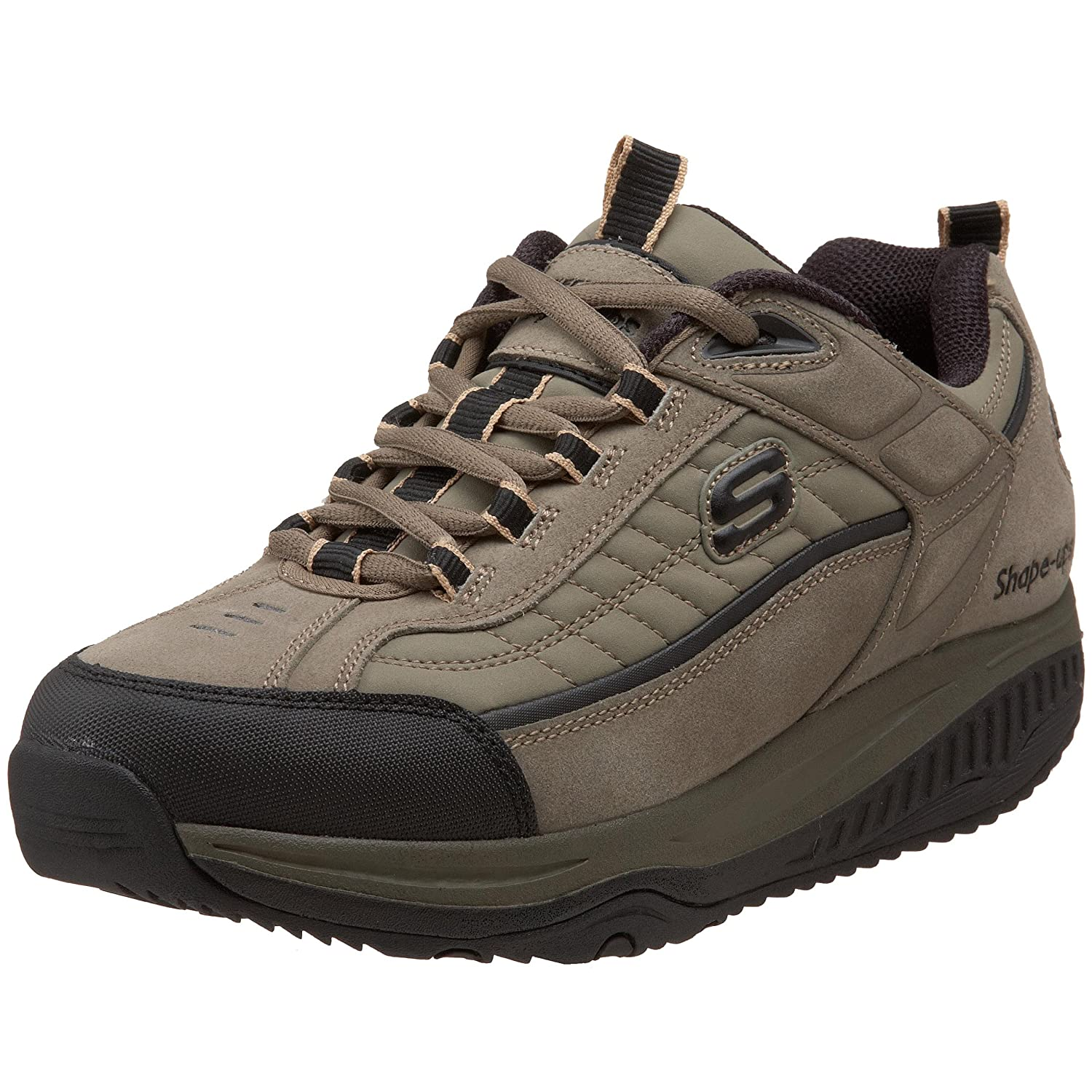 Skechers Sport Men's Shape Ups XT Fitness Shoe