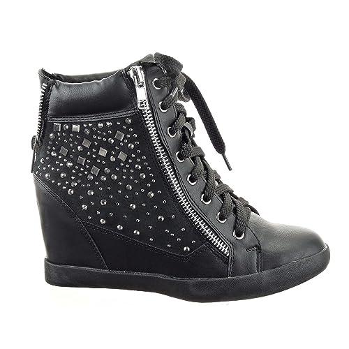 Sneakers nere per donna Go Tendance JzpzE1dwx - vipdizifilmizle.com a306784a7b6