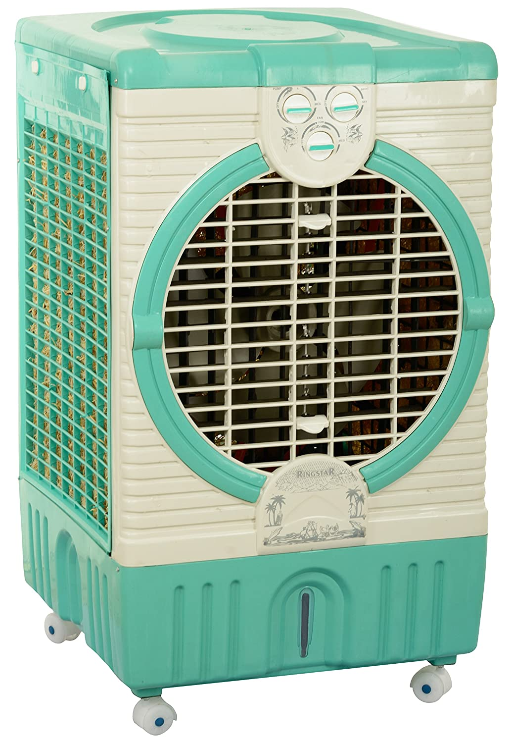 Best Air Cooler Under 5000 in India | Air Cooler Below Rs 5000 In india