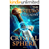 The Crystal Sphere (The Neuro Book #1) LitRPG Series