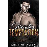 Kayde's Temptation: A Demented Sons MC Novel