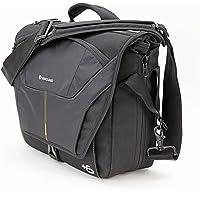 Vanguard Alta Rise 45 Expanding Backpack For Camera - Black, Alta Rise 45