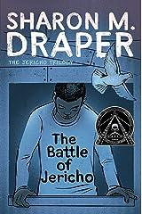 The Battle of Jericho: 1 (The Jericho Trilogy) Paperback