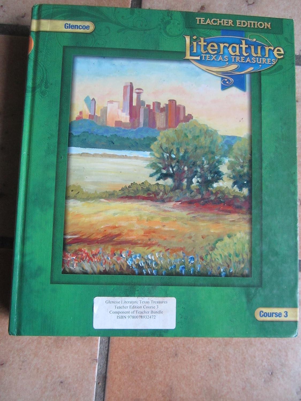 Workbooks » Glencoe Language Arts Grammar And Language Workbook ...