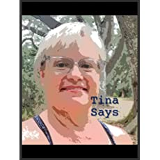 Tina Mischke