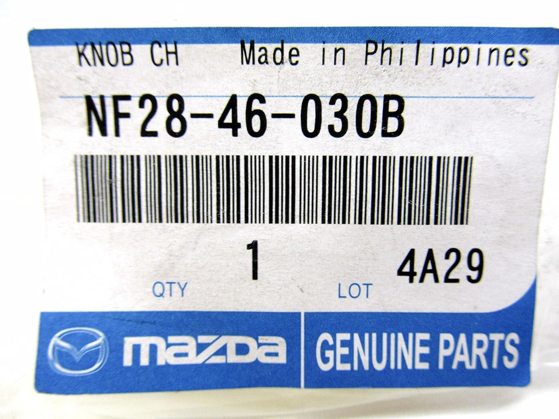 Mx-5 bloque de copia de seguridad 30a rosa Mazda mx-5 tipo nc nc//fl /& ND