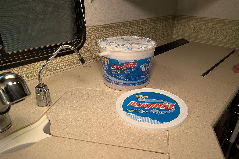 Varieties of household sinks of moisture 64