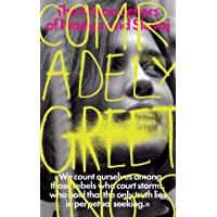 Comradely Greetings: The Prison Letters of Nadya and Slavoj