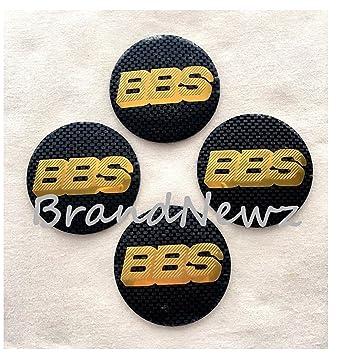 Adhesivo para tapacubos, diseño de logo de Hyundai, para el centro de