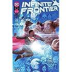 Infinite Frontier (2021-) #6